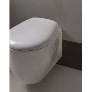 Конзолна тоалетна Normal - AXA Italy
