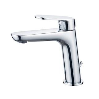 Смесител за мивка Beta - Aquagrif