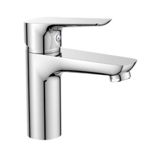 Смесител за мивка Lile - Aquagrif