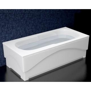 Хидромасажна вана Diamond 160x80 см.