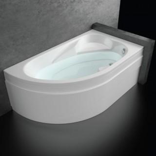 Хидромасажна вана Onyx 160x90 см.