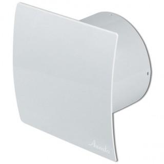 Вентилатор за баня Escudo бял