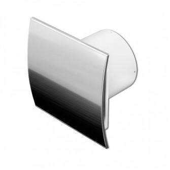 Вентилатор за баня Escudo инокс