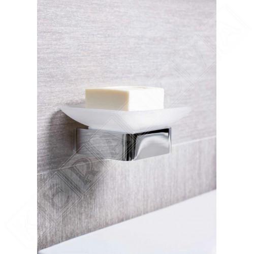 Аксесоари за баня Solo - Bemeta Design