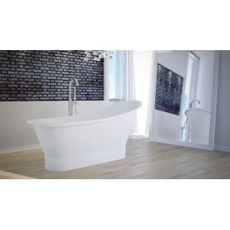Свободно стояща вана Gloria 150х68 и 160x68 см.