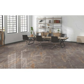 Regal California Almond 60x60 - Biba Ceramica
