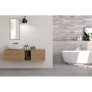 Баня Concept 29.5x59.5 - Colorker