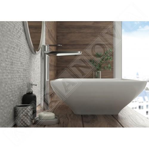 Смесител за мивка Alpinia - Deante