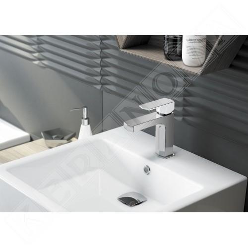 Смесител за мивка Maruna - Deante