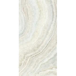 Полиран гранитогрес Zenit Cream 60х120 см.