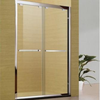 6050 140 см - прозрачно стъкло