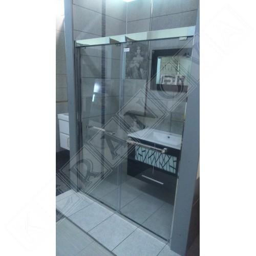 6050 150 см - матирано стъкло