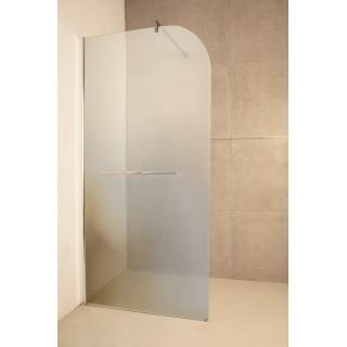 6068 70 см. - матирано стъкло