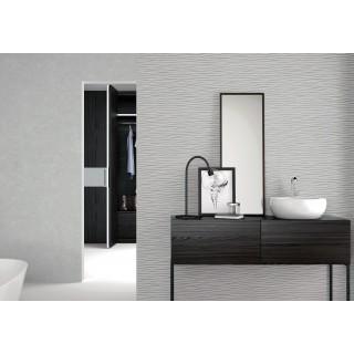 Плочки за баня Microcement 30x90 Emigres