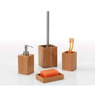 Колекция G-Bambu