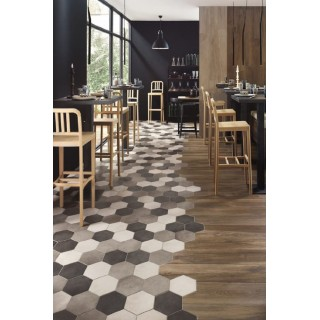 Серия Concrex 32x37 - Goldencer Ceramica