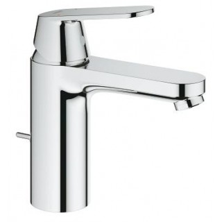 Смесител за мивка Eurosmart Cosmopolitan M-size