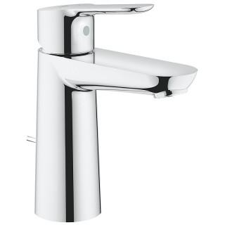 Смесител за мивка Bau Edge M-size