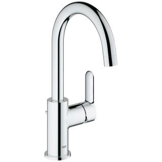 Смесител за мивка Bau Edge L-size