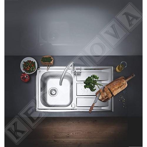 Кухненска мивка K200 Grohe