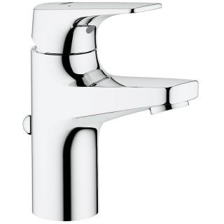 Смесител за мивка Bau Flow S-size