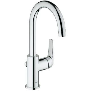 Смесител за мивка Bauflow L-size