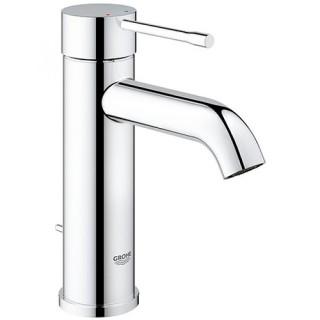 Смесител за мивка Essence S-size