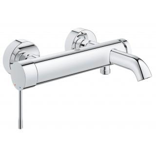 Стенен смесител за вана/душ Essence