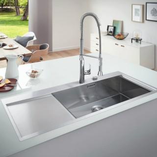 Кухненска мивка K1000 Grohe