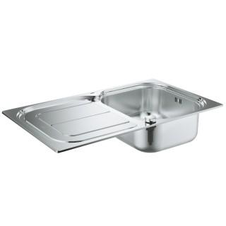 Кухненска мивка K300 Grohe