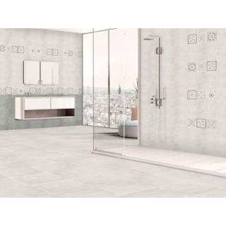 Баня Stockholm 20x60 - Halcon Ceramicas