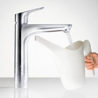 Hansgrohe Focus 230 за мивка