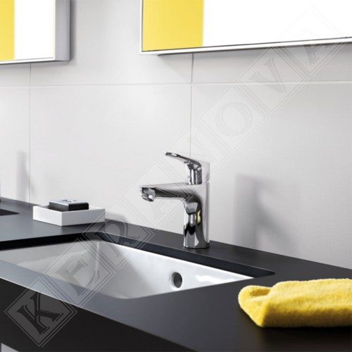 Hansgrohe Focus 100 за мивка