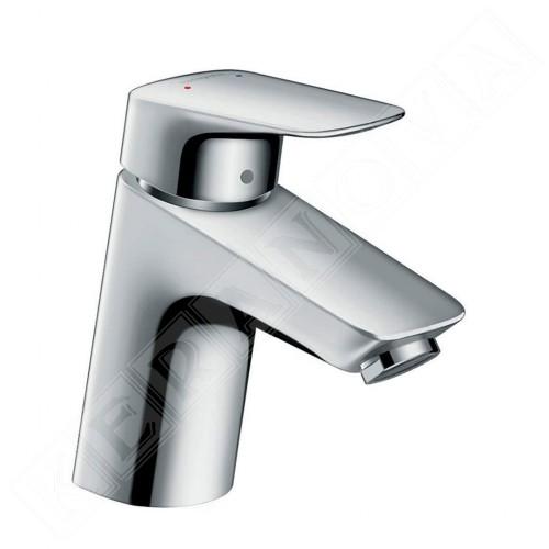 Hansgrohe Logis 70 за мивка