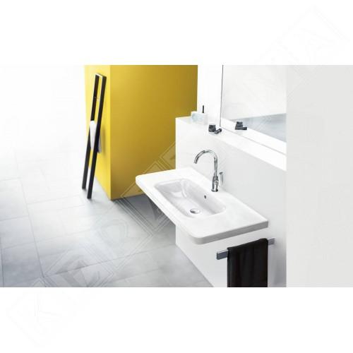 Hansgrohe Logis 210 за мивка