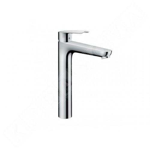 Hansgrohe Logis E 230 за мивка