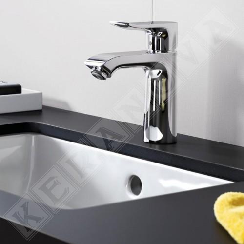 Hansgrohe Metris Смесител за мивка