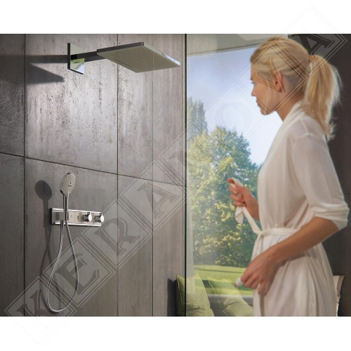 Hansgrohe Randance Select Exclusive