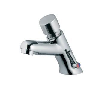 Пуш смесител за мивка със смесител Modern