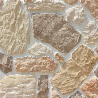 Алпийски камък 3301