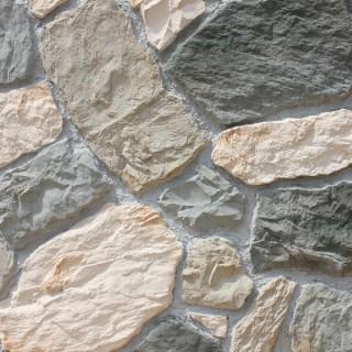 Алпийски камък 3302