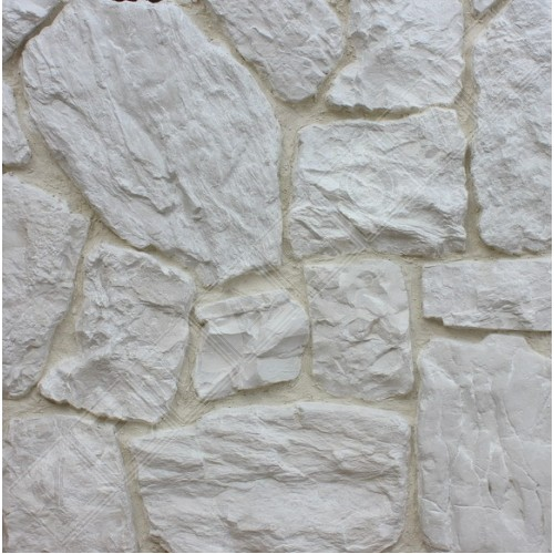 Алпийски камък 3303