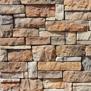 Дялан камък 3404