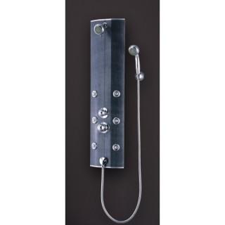 Хидромасажен душ панел 1003 венге