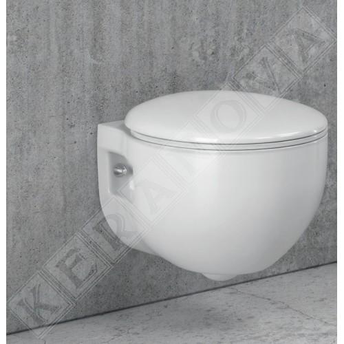 Конзолна тоалетна Aphro