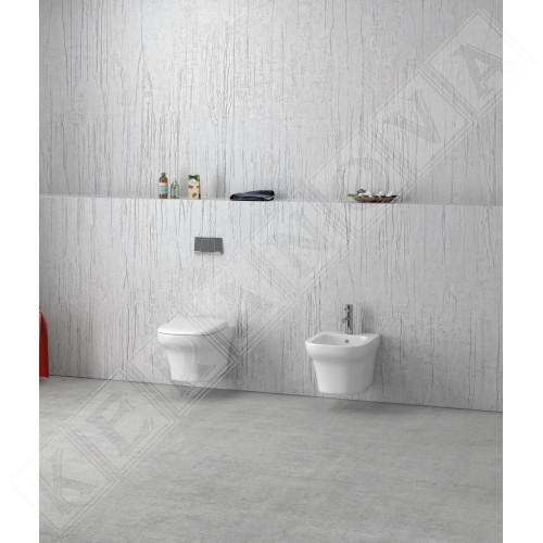 Конзолна тоалетна Grace