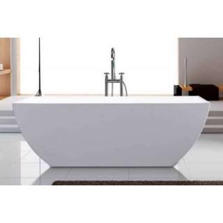 Свободно стояща вана 150х75 и 170х75 см.