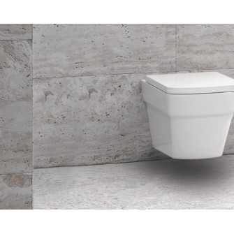 Конзолна тоалетна Larx
