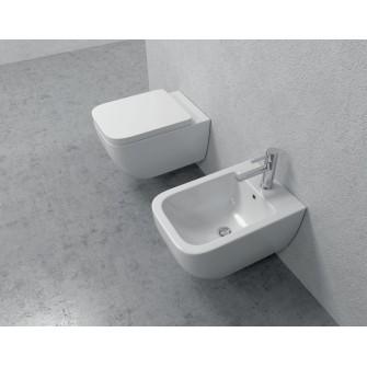 Конзолна тоалетна Legend