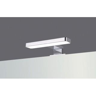 LED аплик ML002-200P
